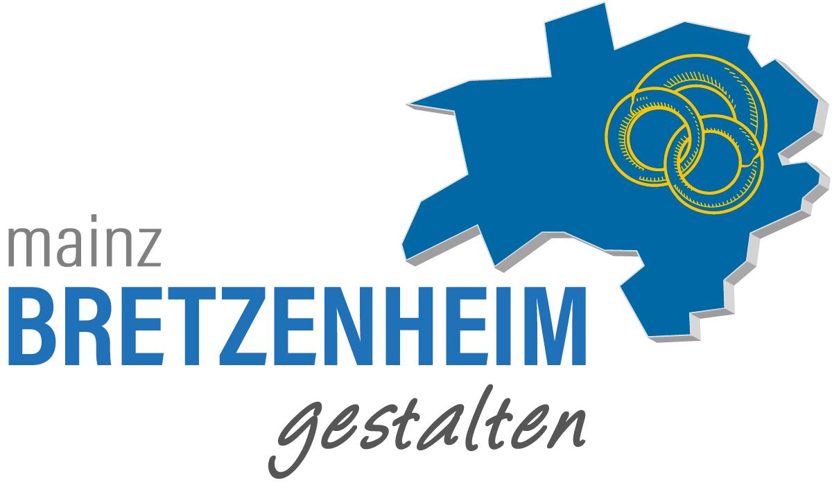 Bretzenheim gestalten e.V.